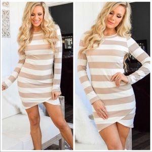 Cute sexy dress